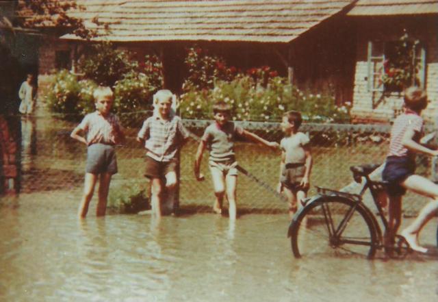 poplava Štrigova 001